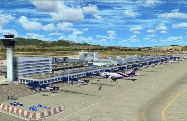 aeroport-afiny